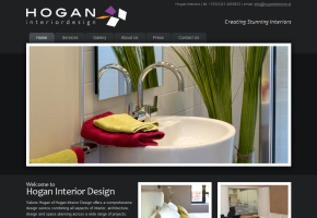 Hogan Interiors